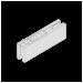S-PFC-010 Kẹp Dưới(loại nặng)