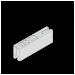 S-PFC-020 Kẹp Trên(loại nặng)