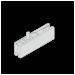 S-PFC-030 Kẹp Đỉnh(loại nặng)