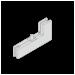 S-PFC-040 Kẹp Chữ L(loại nặng)