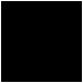 SK015-5702B-PVD